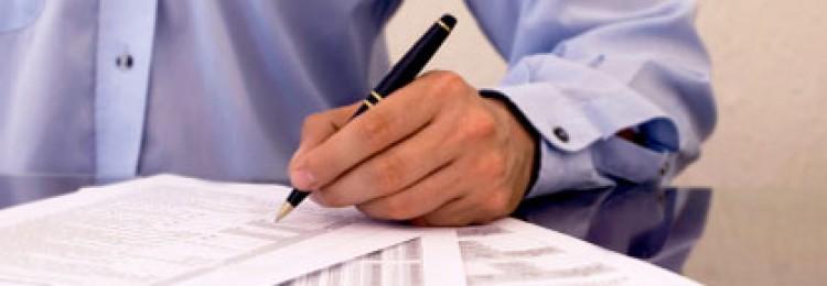 Особенности оформления кредита под залог автомобиля