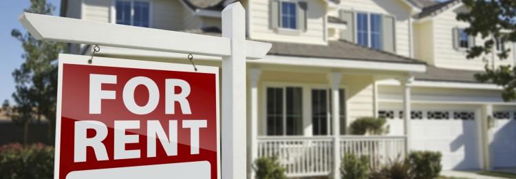 Аренда ипотечной квартиры. Сдавать или нет