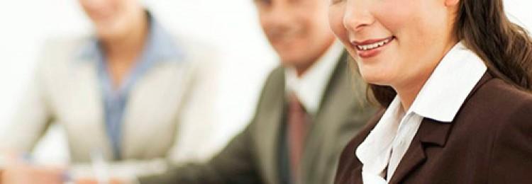 Как выбрать центр повышения квалификации для специалистов сферы бизнеса?