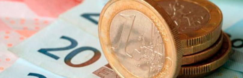 Евро эксперты советуют