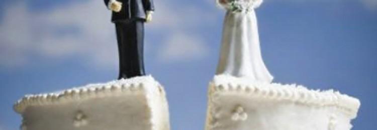 Кредит с разводом