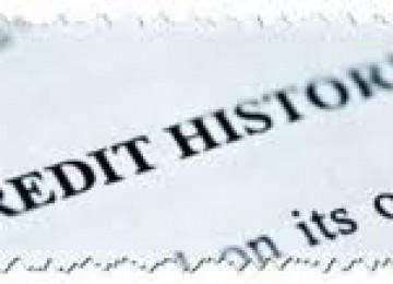 Восстановление кредитной репутации