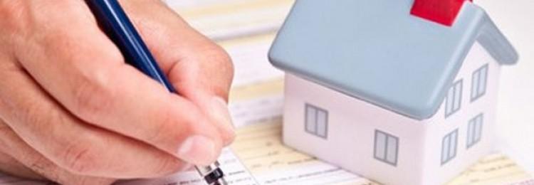 Как правильно выбрать ипотечную программу