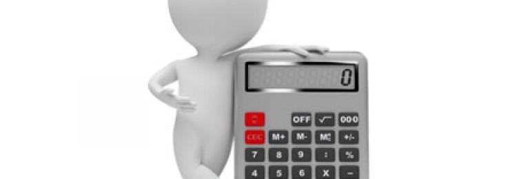 Нулевая бухгалтерская отчетность — по закону и в срок!
