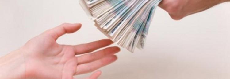 Проект «ЯБанкир» – взаимное кредитование на выгодных условиях