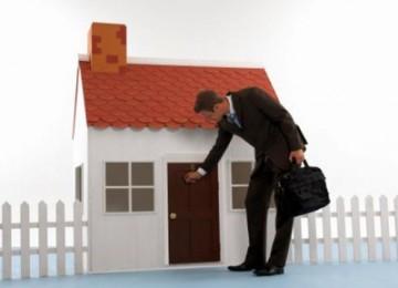 Как сократить расходы по ипотеке: советы от экспертов