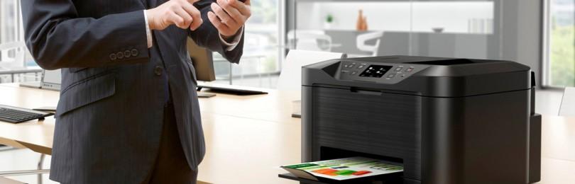 Абонентское обслуживание компьютеров и оргтехники или как сократить расходы на ремонт компьютеров