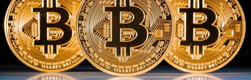 Виртуальные валюты с точки зрения рынка Форекс