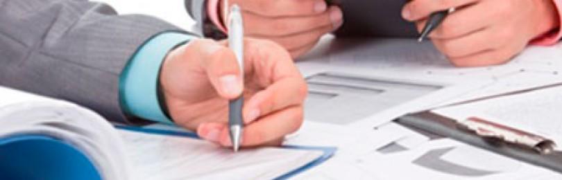 Своевременная и грамотная помощь юристов