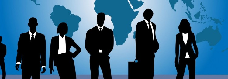 Кредит без залога для бизнеса: особенности