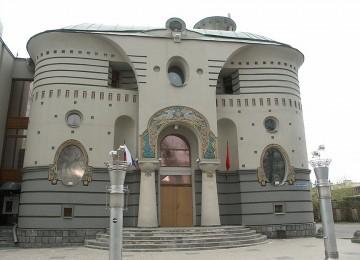 Кредит наличными в Нижнем Новгороде – быстрое решение финансовых проблем!
