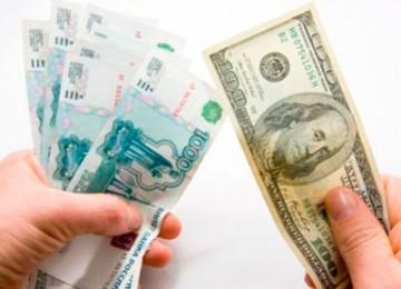 Валютную ипотеку пересчитают в рубли
