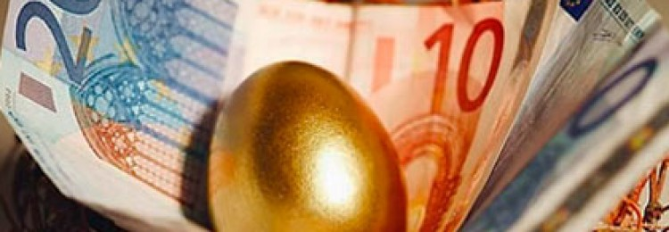 Особенности счета в заграничном банке