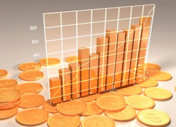 Показатели форекс бизнеса и его аналитика