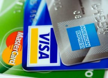 Миг Кредит: быстрые микрозаймы от компании «МигКредит» на выгодных условиях