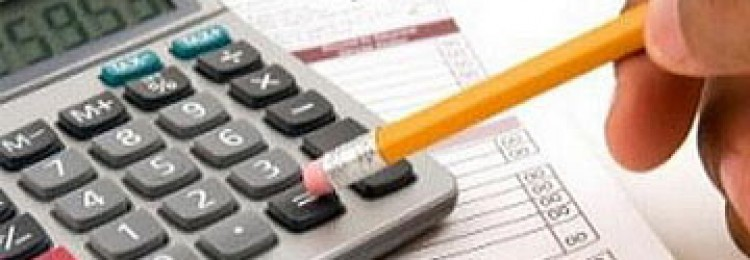 Как верно рассчитать налог при УСН доходы минус расходы