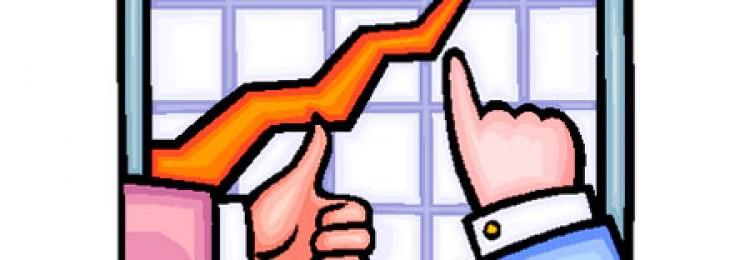 Самый популярный финансовый рынок