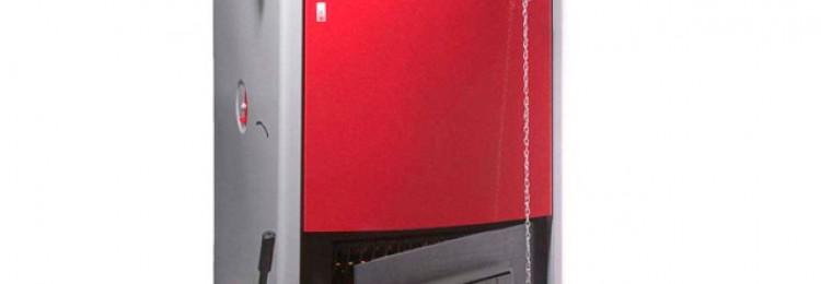 Универсальное оборудование для отопления