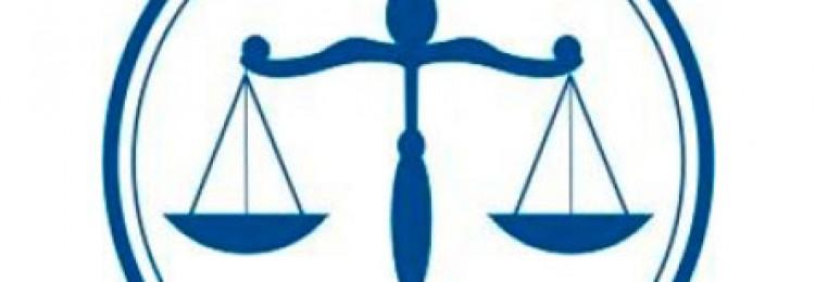 Юридическая компания Кодекс на защите интересов граждан
