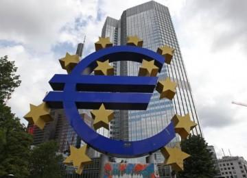Бонды европейских банков набирают популярность