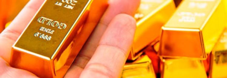 Преимущества и недостатки вкладов в золоте
