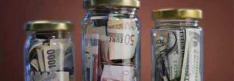 Принципы работы системы страхования вкладов