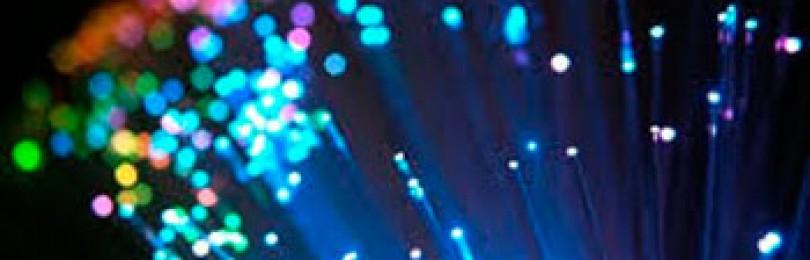 Волоконно оптический кабель или попросту оптоволокно