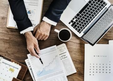 Качественное создание сайтов поможет вам получить желаемый результат и успех в бизнесе