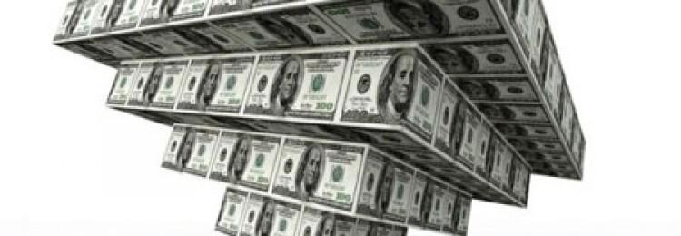 Вы ищете способ получать доход в интернете?
