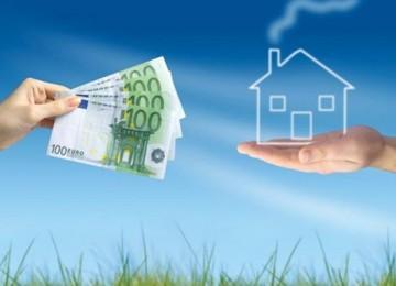 Основные шаги по взятию ипотеки