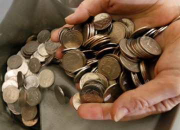 Финансовая грамотность в кредитовании