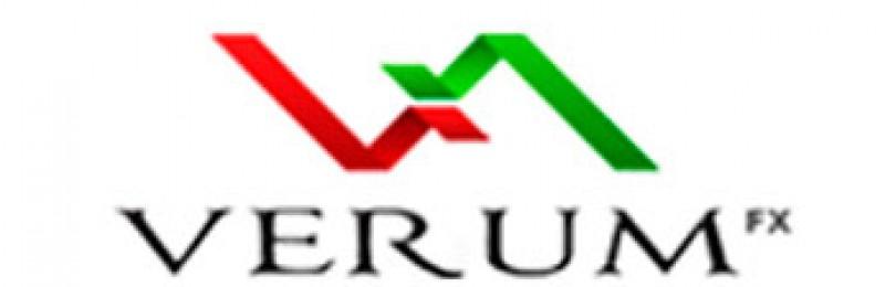 Стремитесь к совершенству — про Verumfx отзывы покажут пример