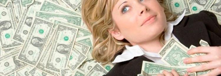 Кто может профинансировать бизнес