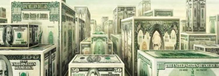 Как правильно подойти к инвестициям в недвижимость