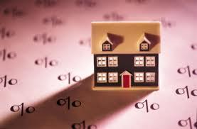 Как банк считает проценты по ипотеке