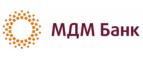 mdm_bank